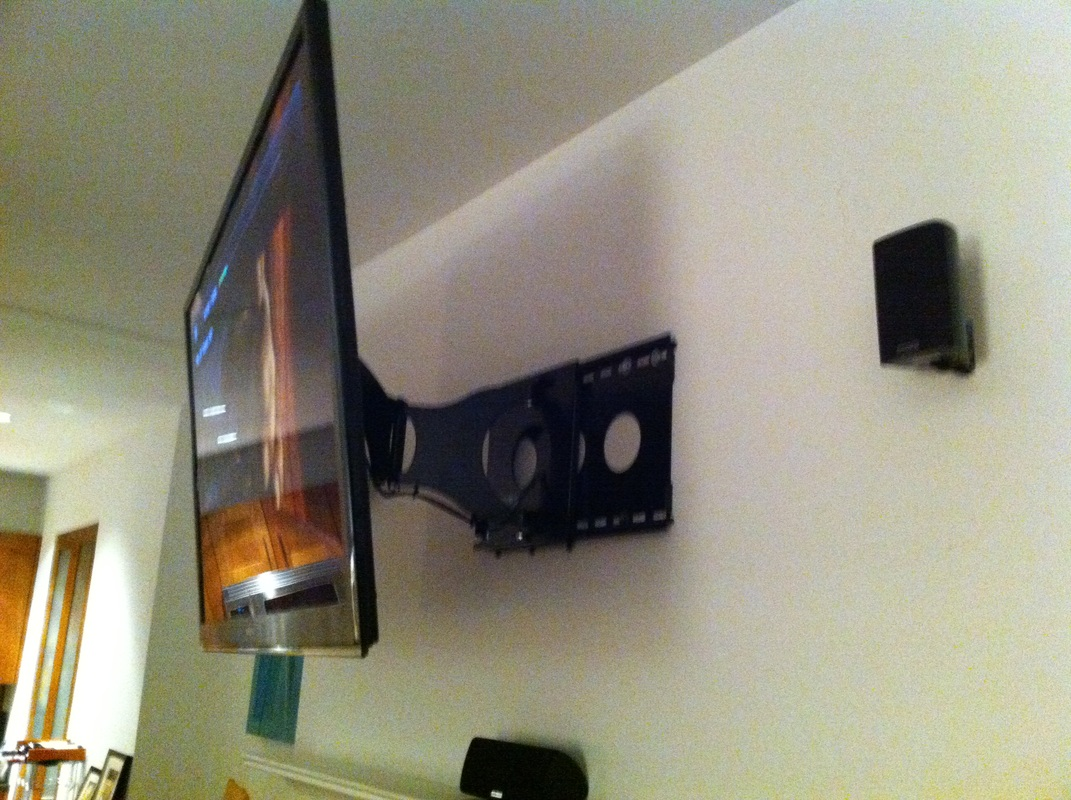 install, television installation, TV hookup LED TV INSTALL plasma. TV  installation new york city Manhattan TV wall mount